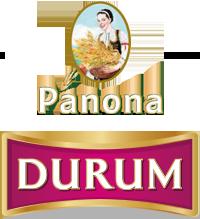 panona-durum-logo-testenina