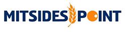 mitsides-logo-2